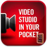 A complete all-in-one movie making application for your cell phone.