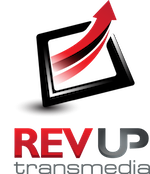 Rev Up Transmedia offers Certified Apple Training, Video Consulting, Designs eLearning courses and develops Mobile Applications.