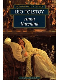 Anna-Karenina-Book-Cover