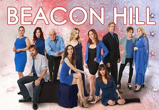 Beacon-Hill-Cast-Photo.jpg