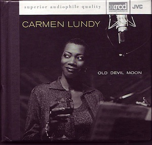 Camen Lundy.old-devil-moon400X382