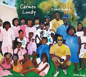 Carmen Lundy.come-home-437X390