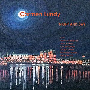 Carmen Lundy.night-and-day-re-issue-cover