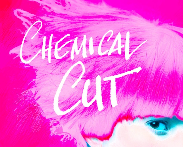 Chemical_Cut.jpg