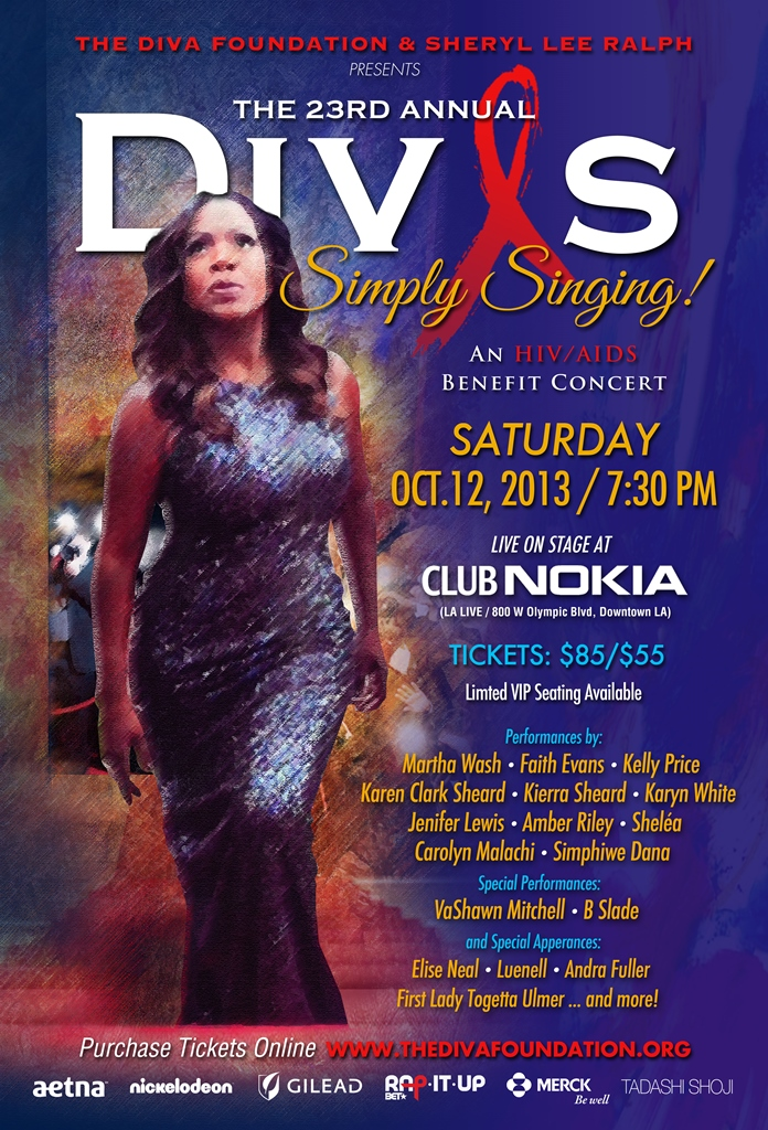 Divas-Simply-Singing-Flyer