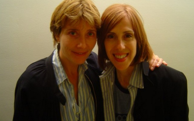 Emma_Thompson_and_Mimi_Sagadin.jpg