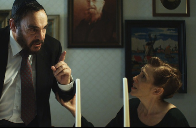 Emmy-nominated_John_Rhys-Davies_and_Mimi_Sagadin_stars_of_RETURN_TO_THE_HIDING_PLACE.jpg