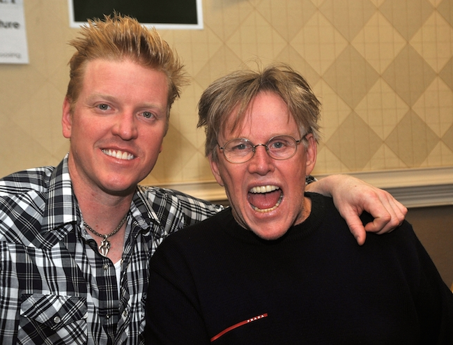 Jake_and_Gary_Busey.jpg
