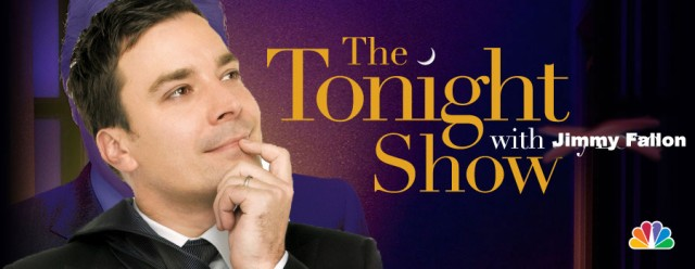 Jimmy-Fallon-Tonight-Show-640x248
