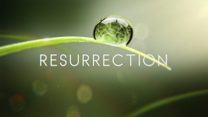 LOGO_-ONAIR_Resurrection_57778_302__140307200731.jpg