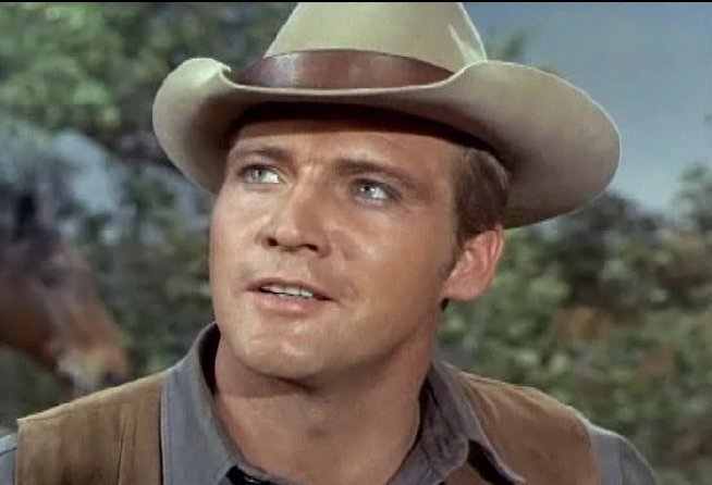 Lee-Majors-the-big-valley-7986278-654-446