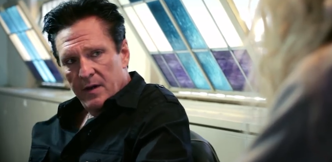 Michael_Madsen_Terrible_Angels.png