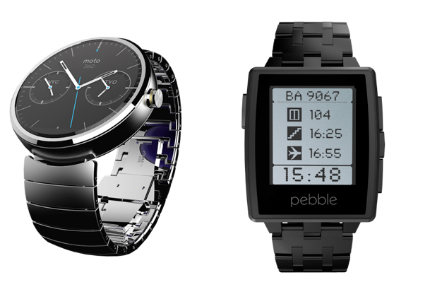 Moto360.PeppleSteel.png