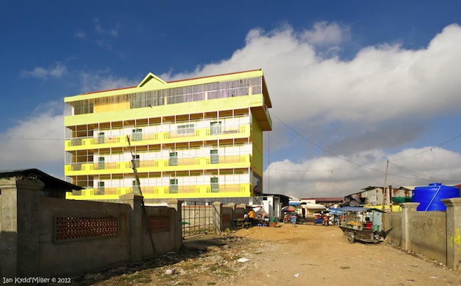 New_school_building_completed5.jpg