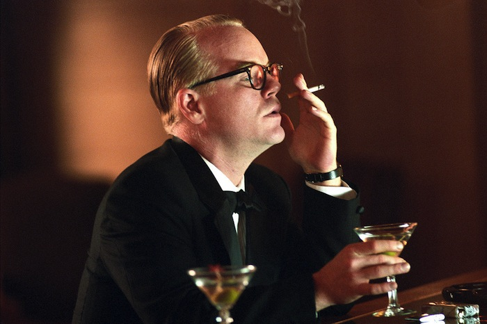Philip-Seymour-Hoffman-Best-Movies