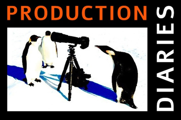 Productiondairies.small