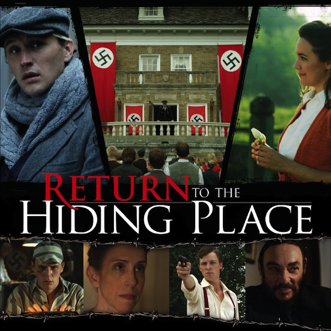 Return-to-the-Hiding-Place-movie.jpg