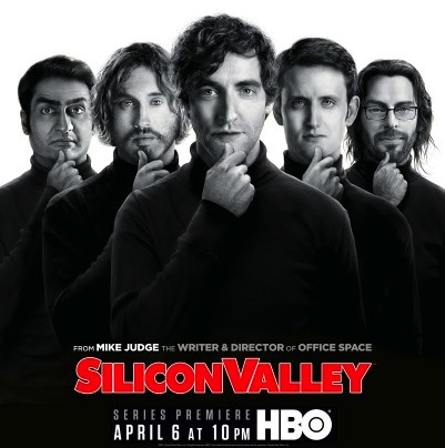 Silicon-Valley-poster-HBO-405x600.jpg