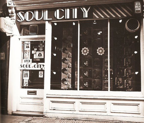 Soul-City-Covent-Garden