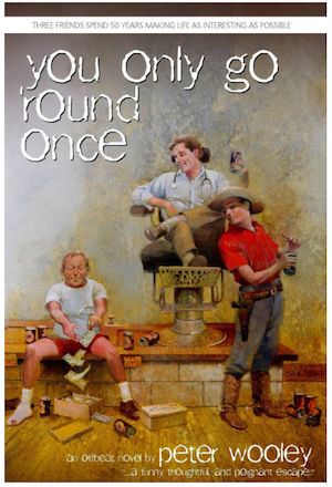 You_only_go_around_once_by_Peter_Wooley.png