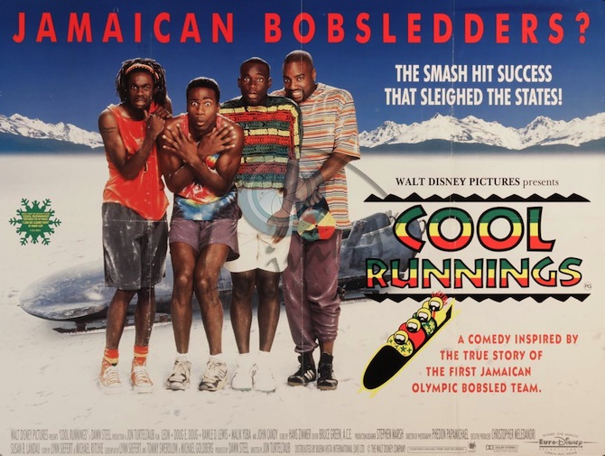 cool_runnings_movie_poster.jpg