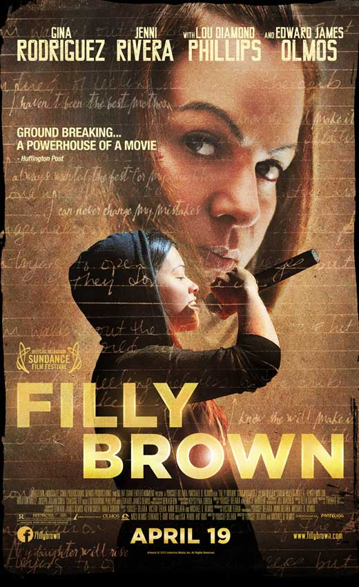 filly-brown-movie-poster-2013-1020754660