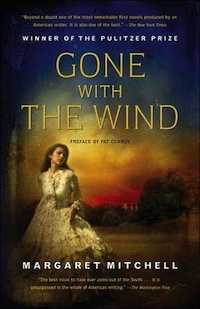 gone-with-the-wind-new-cover