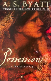 possessionbyasbyatt