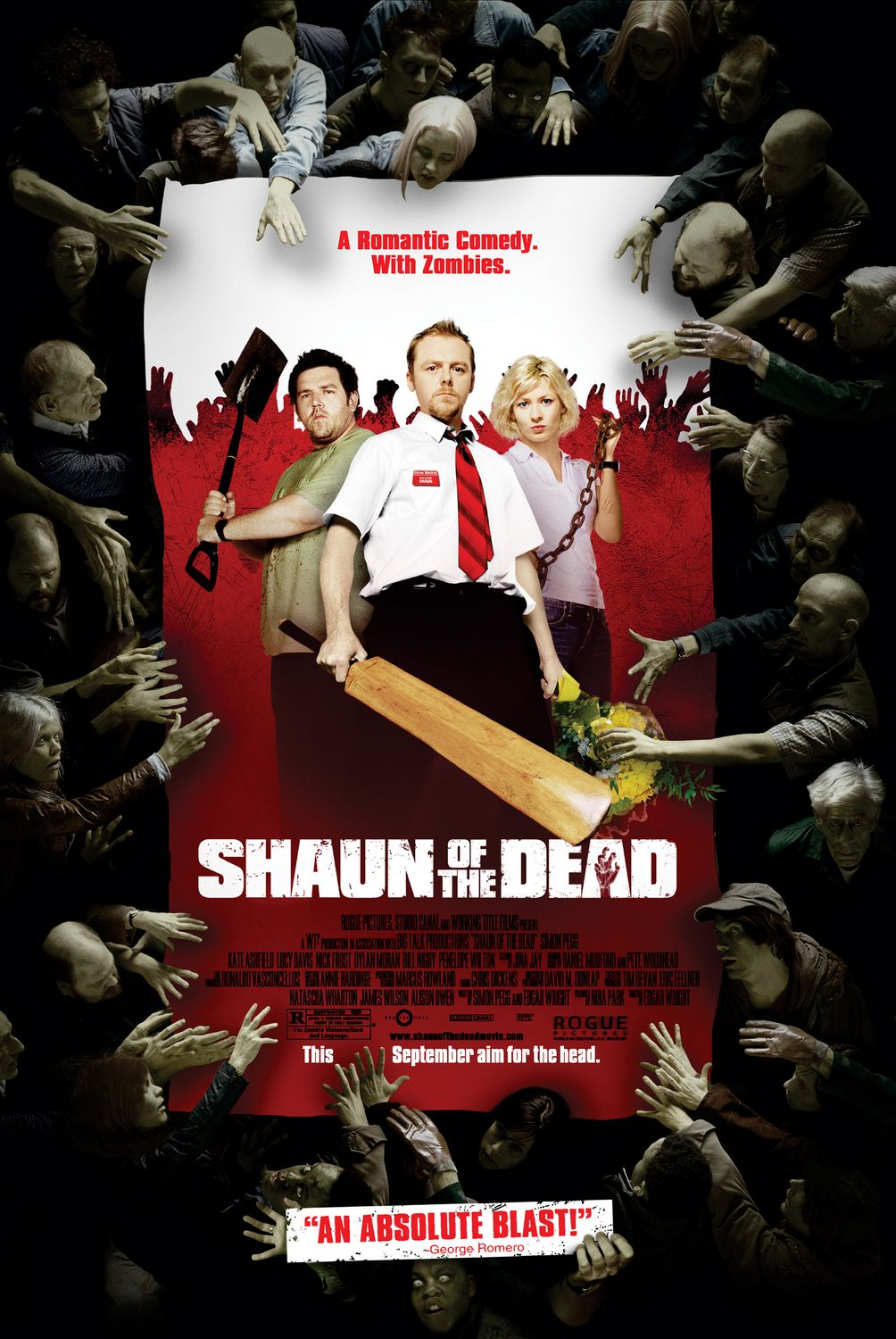 shaun of the dead ver2 xlg