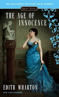 theageofinnocence