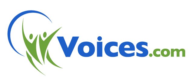 voices.com.png