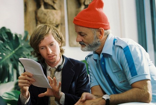 wes-anderson-bill-murray